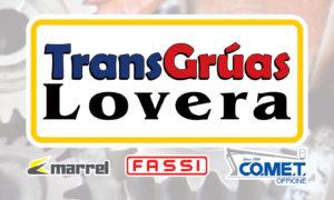 TransgruasLovera